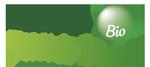 Punto Verde Bio Logo