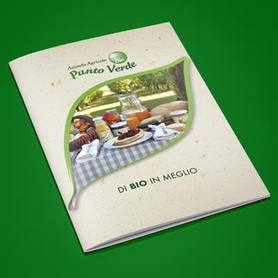 catalogo punto verde bio
